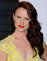 """Juliette Lewis """"2015 Vanity Fair Oscar Party hosted by Graydon Carter at Wallis Annenberg Center for the Performing Arts in Beverly Hills"""" (22.02.2015) 51x 8Chv7ZW7"""