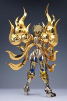[Comentários] Saint Cloth Myth EX - Soul of Gold Aiolia de Leão - Página 9 8KLhqmfu