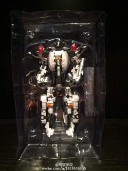 [MakeToys] Produit Tiers - Jouet MTCM-04 Guardia (aka Protectobots - Defensor/Defenso) - Page 2 8QwQhykD