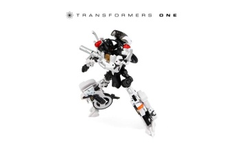 [MakeToys] Produit Tiers - Jouet MTCM-04 Guardia (aka Protectobots - Defensor/Defenso) - Page 2 8onH2e7S