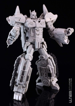 [Mastermind Creations] Produit Tiers - R-17 Carnifex - aka Overlord (TF Masterforce) 8so1NTKR
