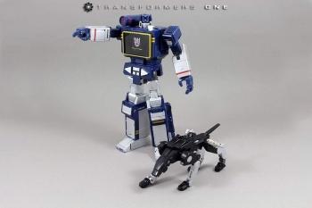[Ocular Max] Produit Tiers - REMIX - Mini-Cassettes Autobots et Décepticons (surdimensionnées) 9DoNdM8X