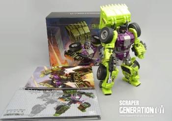 [Generation Toy] Produit Tiers - Jouet GT-01 Gravity Builder - aka Devastator/Dévastateur - Page 2 AYPPGnBA