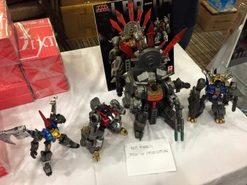 [FansProject] Produit Tiers - Jouets LER (Lost Exo Realm) - aka Dinobots - Page 2 AbMcfLVB