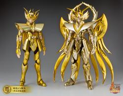 [Comentários]Saint Cloth Myth EX - Soul of Gold Shaka de Virgem - Página 5 AuaYL0I9