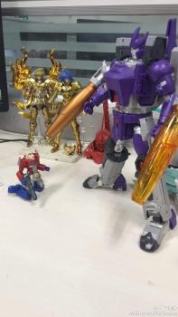 [DX9 Toys] Produit Tiers - D07 Tyrant - aka Galvatron - Page 2 B6Vc4DUo