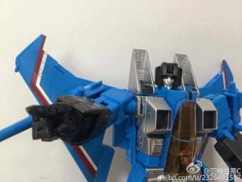 [Masterpiece] MP-11T Thundercracker/Coup de tonnerre (Takara Tomy et Hasbro) - Page 2 B80fUeGc