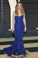 """Kelly Preston """"2015 Vanity Fair Oscar Party hosted by Graydon Carter at Wallis Annenberg Center for the Performing Arts in Beverly Hills"""" (22.02.2015) 46x  BL05CeFj"""