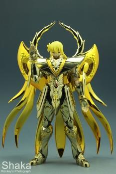 [Comentários]Saint Cloth Myth EX - Soul of Gold Shaka de Virgem - Página 5 Bl2cvw4F