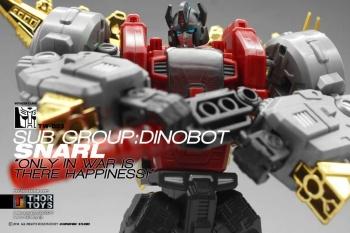 [Toyworld][Zeta Toys] Produit Tiers - Jouet TW-D aka Combiner Dinobots - Page 2 BlxtNsfg
