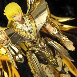 [Comentários]Saint Cloth Myth EX - Soul of Gold Shaka de Virgem - Página 4 BolNSKxV