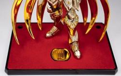 [Comentários]Saint Cloth Myth EX - Soul of Gold Shaka de Virgem - Página 4 CUlpa2f2