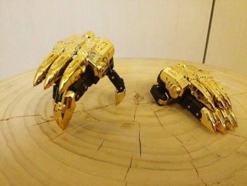 [Toyworld][Zeta Toys] Produit Tiers - Jouet TW-D aka Combiner Dinobots CwDpQFwc