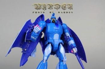 [X-Transbots] Produit Tiers - MX-II Andras - aka Scourge/Fléo EJ5k5giV
