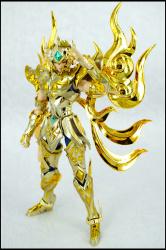 [Comentários] Saint Cloth Myth EX - Soul of Gold Aiolia de Leão - Página 9 ELz4WHzk