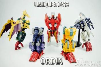 [Unique Toys] Produit Tiers - Ordin - aka Abominus - Page 2 FBRDNWgj