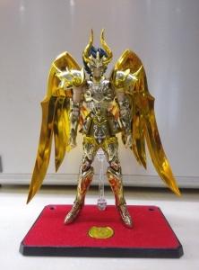 [Comentários] - Saint Cloth Myth EX - Soul of Gold Shura de Capricórnio - Página 4 FC8ppUzW