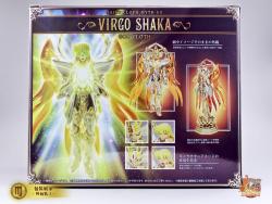 [Comentários]Saint Cloth Myth EX - Soul of Gold Shaka de Virgem - Página 5 FDbPERgJ