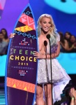 Britney Spears - 2015 Teen Choice Awards in LA August 16-2015 x92 updated x3 FM3Yi9Ns