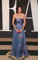 """Minnie Driver """"2015 Vanity Fair Oscar Party hosted by Graydon Carter at Wallis Annenberg Center for the Performing Arts in Beverly Hills"""" (22.02.2015) 56x  FYDrTqGA"""