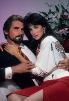 Отель / Hotel (сериал 1983-1988) FZCkiGOL