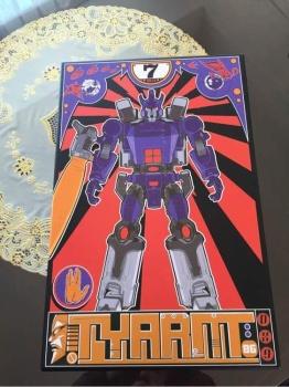 [DX9 Toys] Produit Tiers - D07 Tyrant - aka Galvatron - Page 2 FqmhHcoA