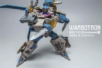 [Warbotron] Produit Tiers - Jouet WB01 aka Bruticus - Page 6 FtRTsWB0