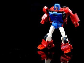[X-Transbots] Produit Tiers - Minibots MP - Gamme MM - Page 6 G4kS8YJn