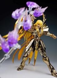 [Comentários]Saint Cloth Myth EX - Soul of Gold Shaka de Virgem - Página 4 GvBVOYon