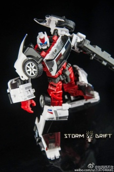 [MakeToys] Produit Tiers - Jouet MTCM-04 Guardia (aka Protectobots - Defensor/Defenso) - Page 2 GwuOyvnW