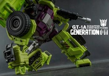 [Generation Toy] Produit Tiers - Jouet GT-01 Gravity Builder - aka Devastator/Dévastateur - Page 2 HOB5RMb0