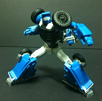 [X-Transbots] Produit Tiers - Minibots MP - Gamme MM - Page 3 IMhoyjCY