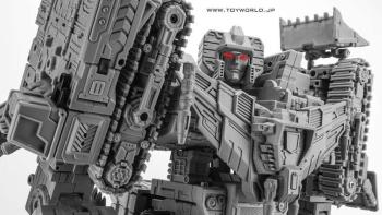[Combiners Tiers] TOYWORLD TW-C CONSTRUCTOR aka DEVASTATOR - Sortie 2016 IpXraJkE