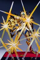 [Comentários] Saint Cloth Myth EX - Soul of Gold Aiolia de Leão - Página 9 JXtrHPNW