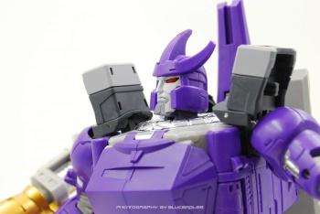 [DX9 Toys] Produit Tiers - D07 Tyrant - aka Galvatron JyfnBu6k