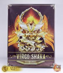 [Comentários]Saint Cloth Myth EX - Soul of Gold Shaka de Virgem - Página 5 K1APlCB1