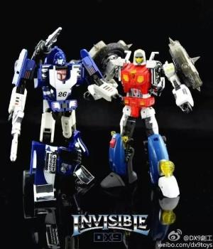 [DX9 Toys] Produit Tiers - Jouet D03i Invisible - aka Mirage KdMfWPq4
