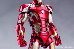 [Comentários] Marvel S.H.Figuarts KxX1l81m