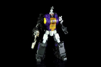 [Fanstoys] Produit Tiers - Jouet FT-12 Grenadier / FT-13 Mercenary / FT-14 Forager - aka Insecticons - Page 2 Ky1x4Snm