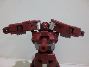 [BadCube] Produit Tiers - Minibots MP - Gamme OTS - Page 4 L9zJAsVD