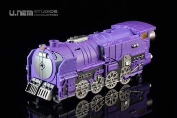 [Machine Boy/Fancy Cell Toys] Produit Tiers - FC-X01 Transportation Captain - aka Astrotrain Lkt2TlAQ