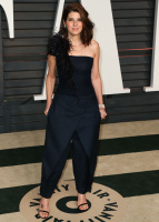 """Marisa Tomei """"2015 Vanity Fair Oscar Party hosted by Graydon Carter at Wallis Annenberg Center for the Performing Arts in Beverly Hills"""" (22.02.2015) 21x  MeCTgJuh"""