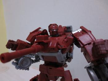 [BadCube] Produit Tiers - Minibots MP - Gamme OTS - Page 4 MlYhn9tw