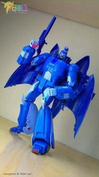[X-Transbots] Produit Tiers - MX-II Andras - aka Scourge/Fléo - Page 2 Mrcr75mF