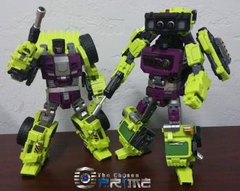 [Generation Toy] Produit Tiers - Jouet GT-01 Gravity Builder - aka Devastator/Dévastateur - Page 2 N2d5WOWM