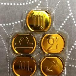 [Comentários]Saint Cloth Myth EX - Soul of Gold Shaka de Virgem - Página 4 NESsVbNX