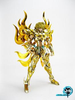 [Comentários] Saint Cloth Myth EX - Soul of Gold Aiolia de Leão - Página 9 NExjcaIx