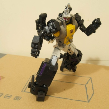 [Fanstoys] Produit Tiers - Jouet FT-12 Grenadier / FT-13 Mercenary / FT-14 Forager - aka Insecticons - Page 2 NNRfby21