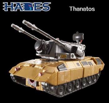 [TFC Toys] Produit Tiers - Jouet Hades - aka Liokaiser (Victory) Nw62Gs1o