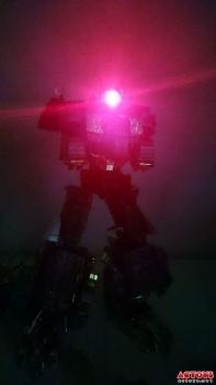 [Toyworld][Zeta Toys] Produit Tiers - Jouet TW-D aka Combiner Dinobots - Page 2 OTNS8m9S